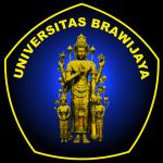 logo-biru-light ub